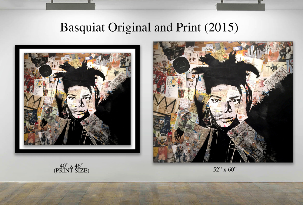 basquiat-display.jpg