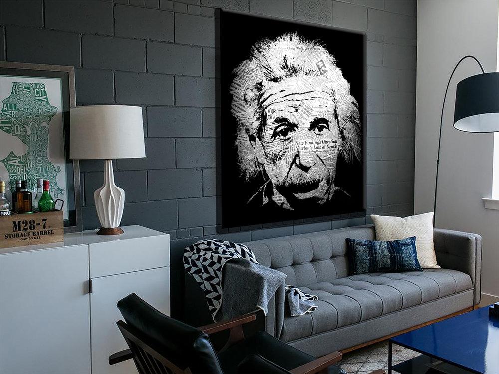 Albert-resin-display.jpg