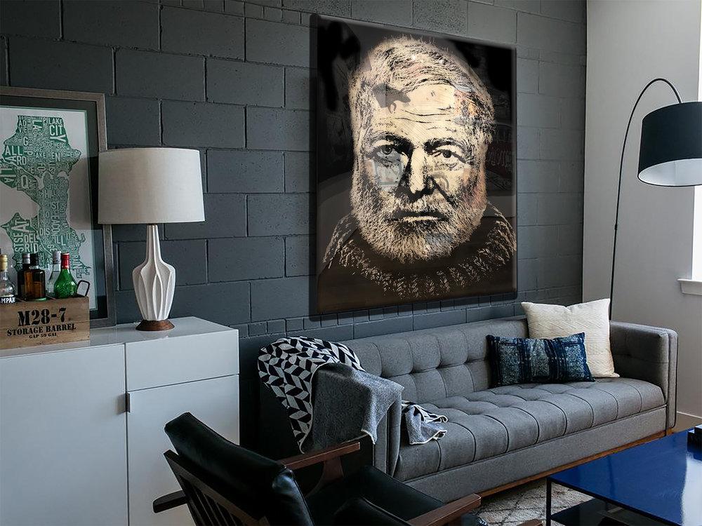 Hemingway-display.jpg