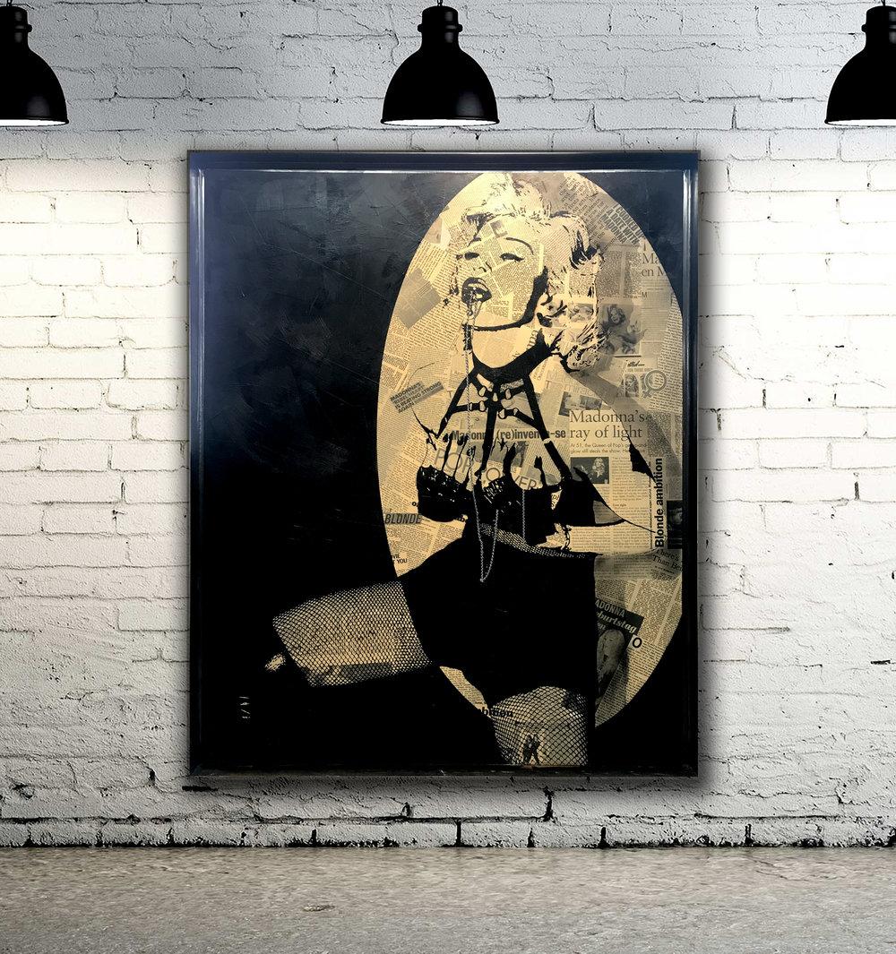 madonna-with steel frame.jpg