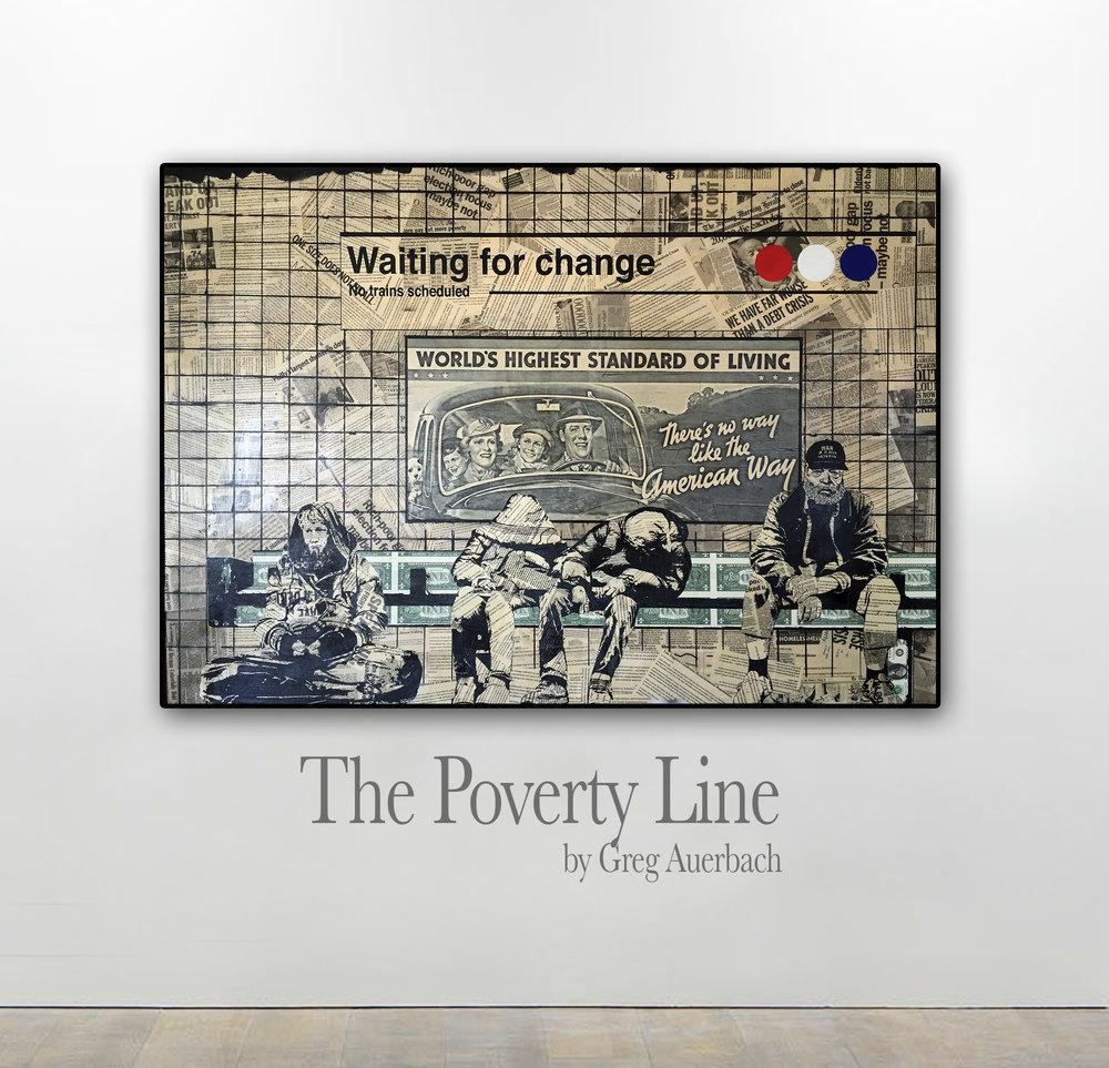 PovertyLine_display-short.jpg