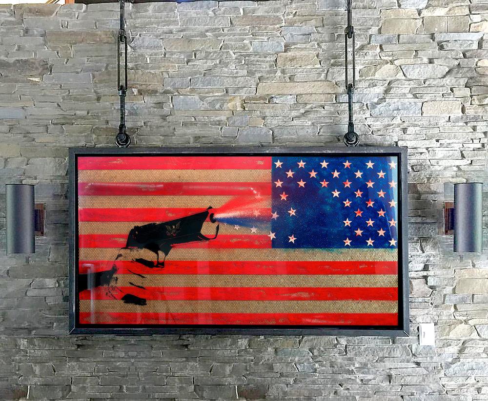 behind-the-flag-lg display.jpg