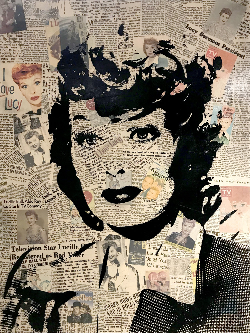 LucilleBall-color.jpg