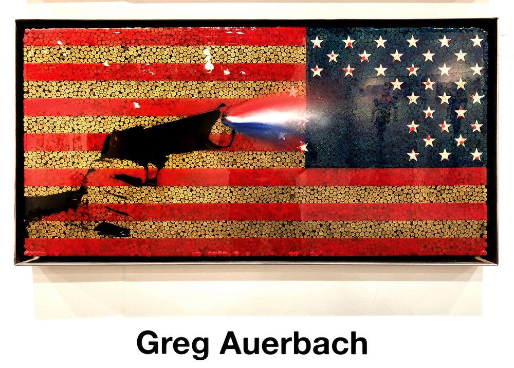 behindtheflag#3.jpg