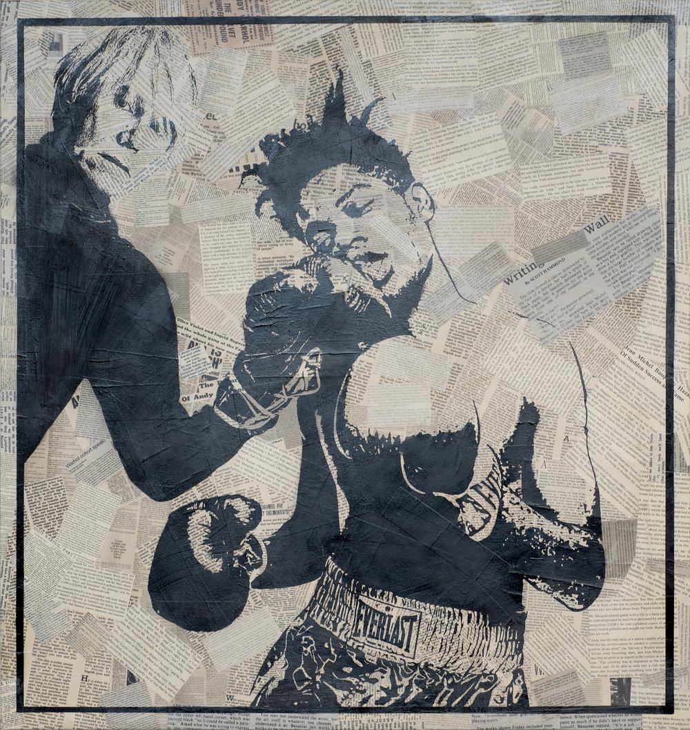 Warhol-Basquiat.jpg