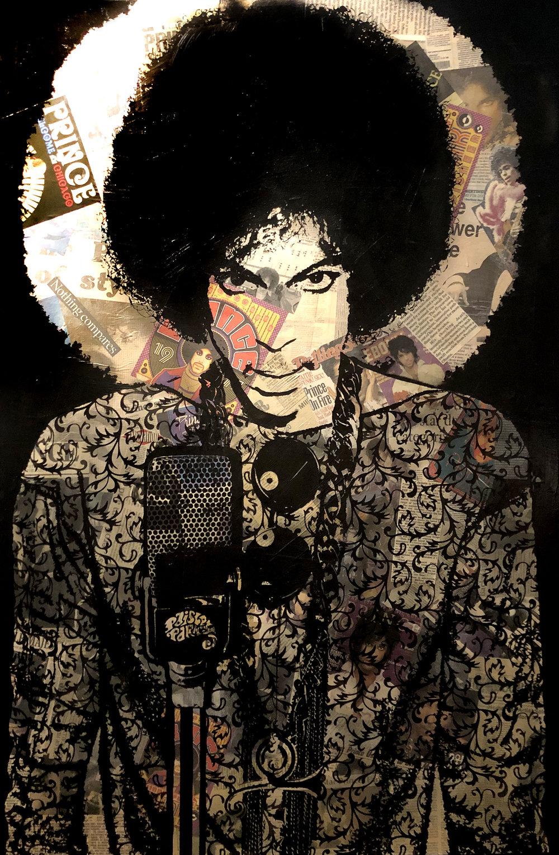 prince-lq.jpg