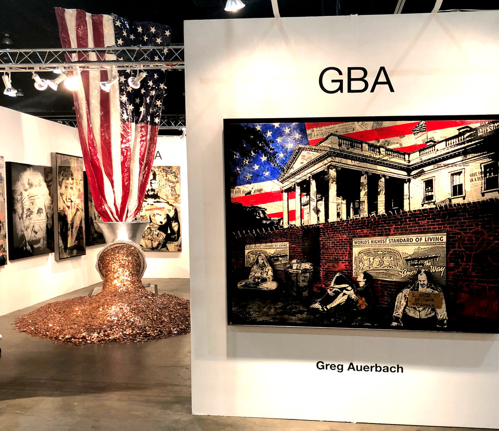 gba-gallery.jpg
