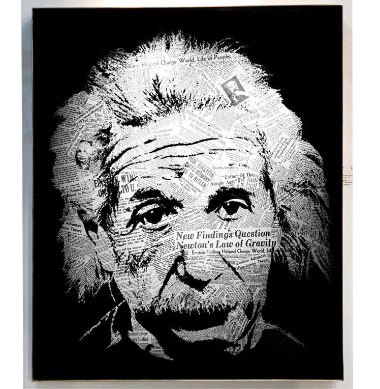 einstein-resin-display.png