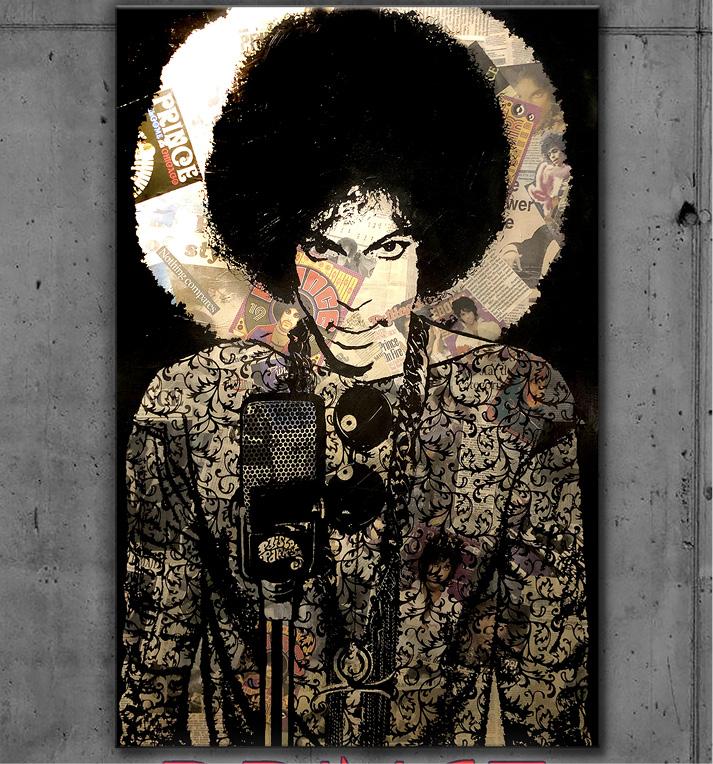 prince-lq-display.jpg