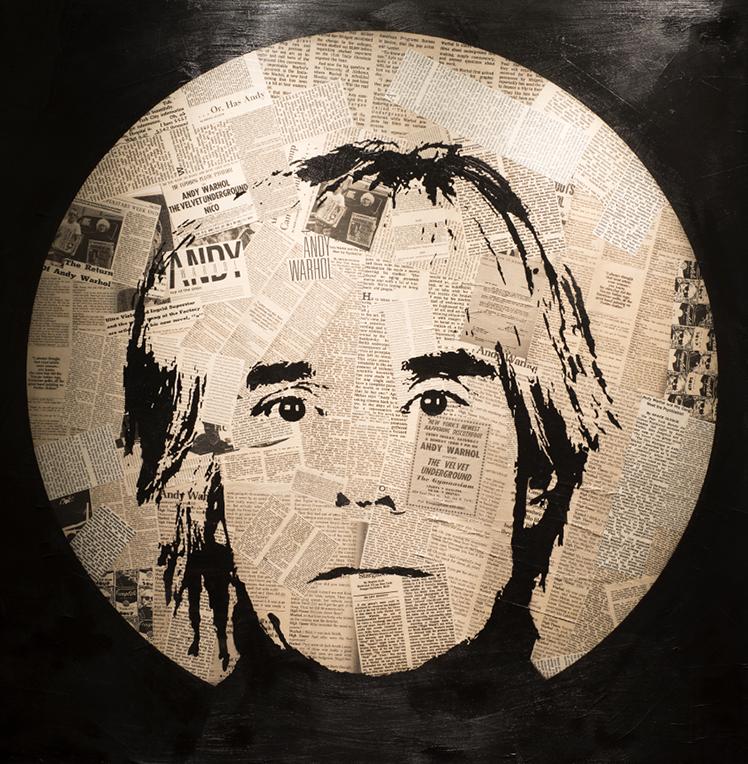 Warhol.png