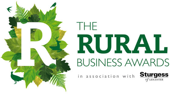 Just Entrepreneurs - Best New Rural Startup Awards 2015