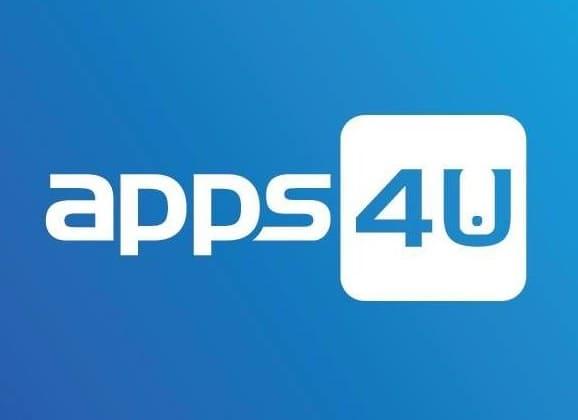 apps4u.jpg