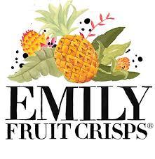 logo - emily crisps.jpg