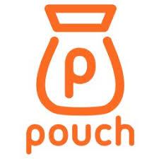 logo - pouch.jpg