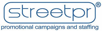 logo - streetpr.jpg