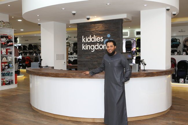 kiddies kingdom - mohammed patel.jpg