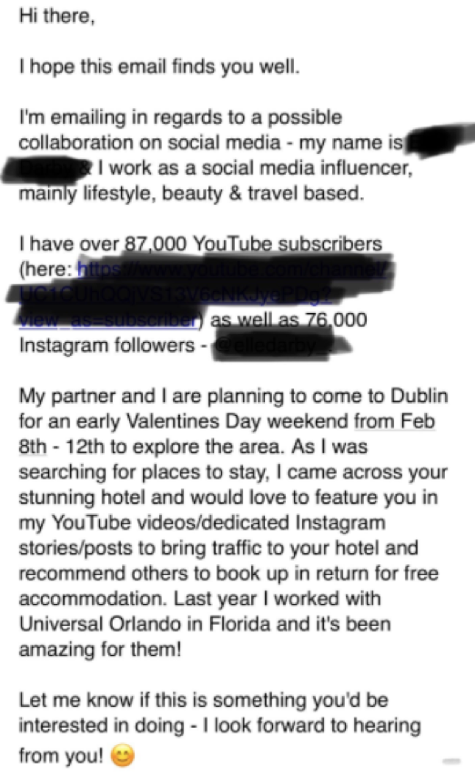 Social Media Influencer.png