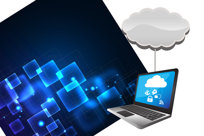 Debunking the myths around cloud tech.png