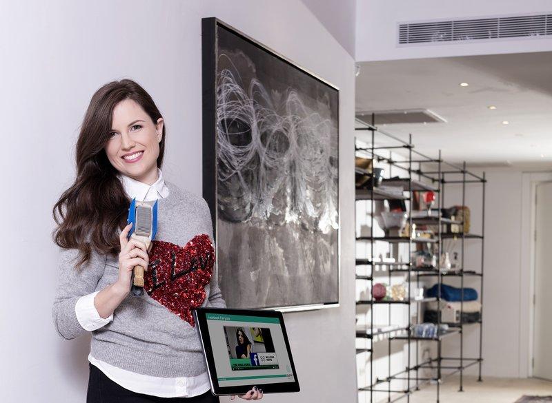 sharon_rabi_founder of dafni - just entrepreneurs interview.jpg