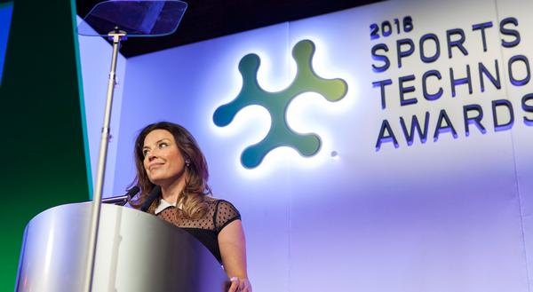 rebecca-hopkins - Sports Technology Awards Reveals 2018 - just entrepreneurs.jpg