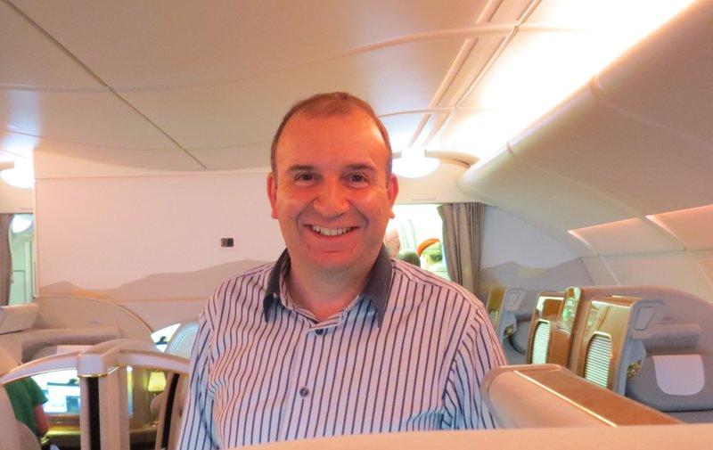 founder of childcare.co.uk - Just Entrepreneurs.jpg