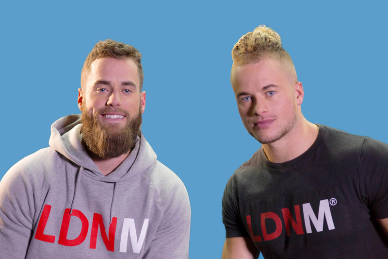 co-founders of ldn muscle - just entrepreneurs.jpg