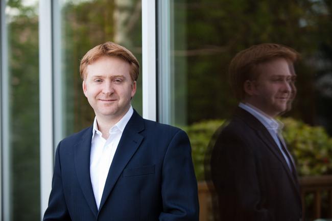 Nick Schutz_GrumpNow_Just Entrepreneurs.JPG
