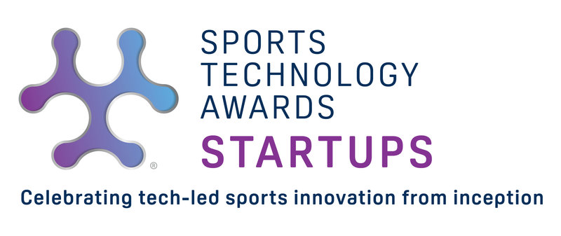 Sports Technoogy Awards 2018.jpg