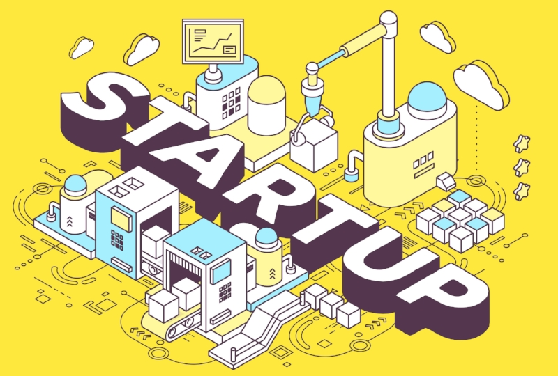 When it comes to start-ups, over-complicated concepts just won't cut it.jpg