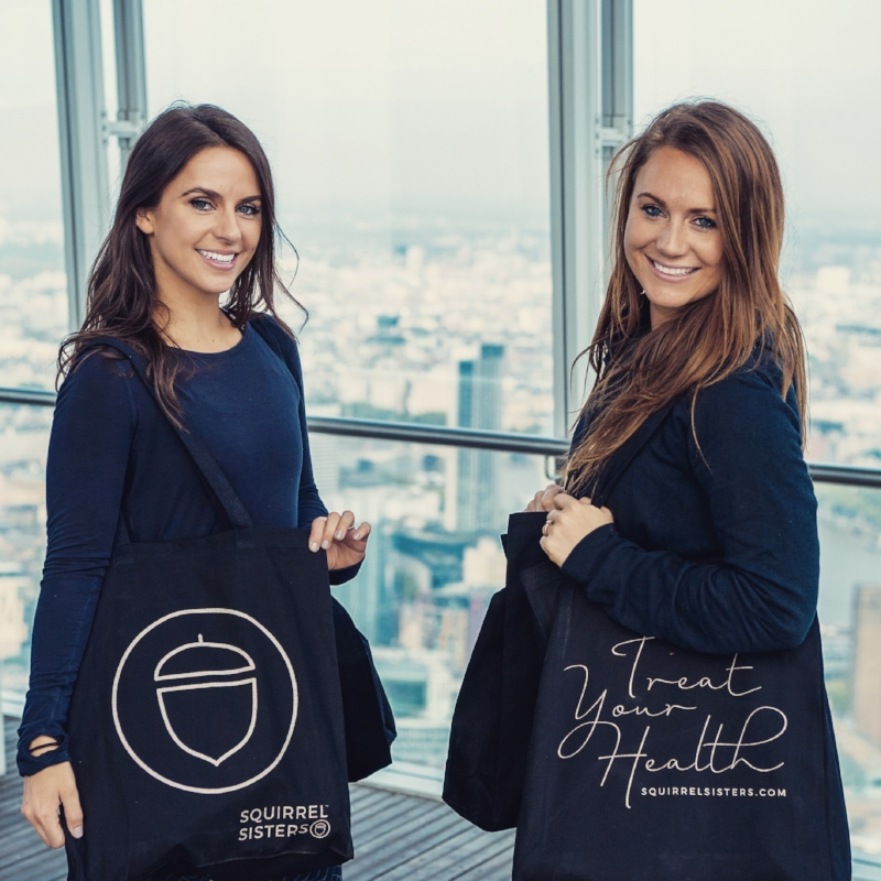 squirel sisters - just entrepreneurs crowdfunding.JPG