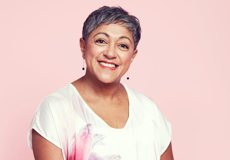 nayna_mcintosh, founder of Hope Fashion.jpg