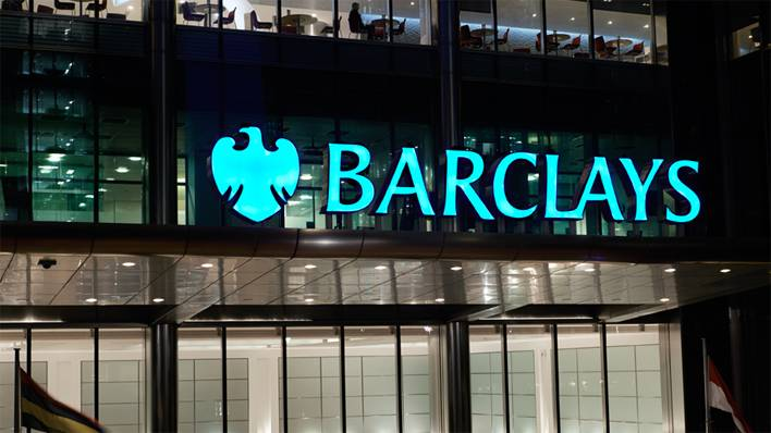 barclays bank business funding:loans.jpg