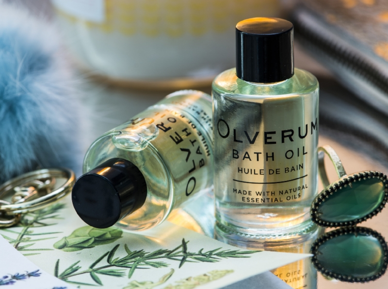 Olverum bath oil review 2018.JPG