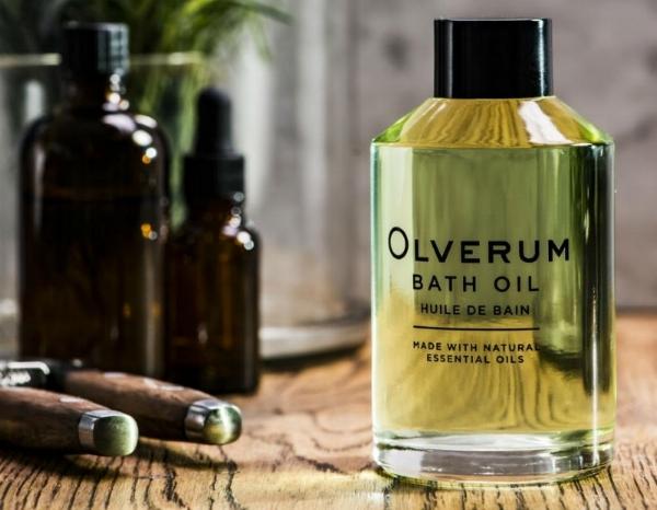Olverum bath oil.jpg