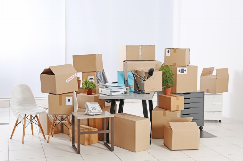 British SMEs demand offices with more storage and quieter areas for the next stage of growth.jpg