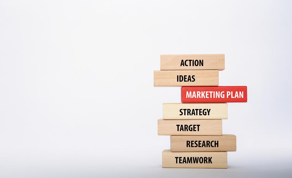 marketing -