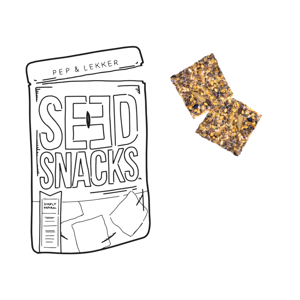 Seed snacks  sketch.png