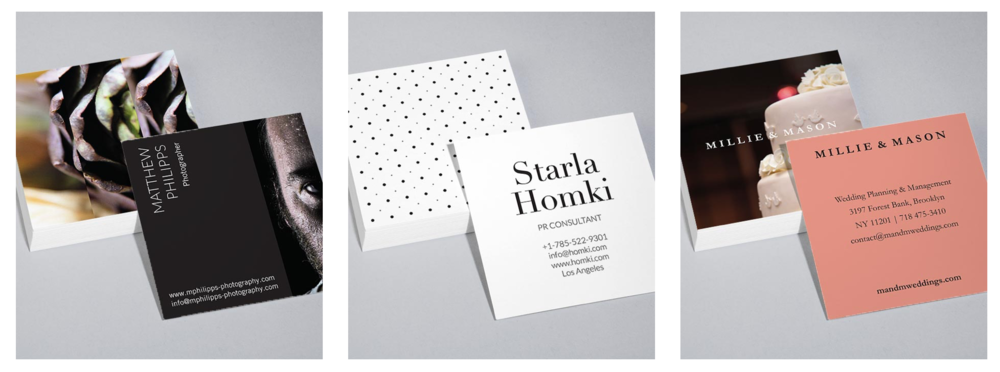Moo Square Business Cards - Just Entrepreneurs.png