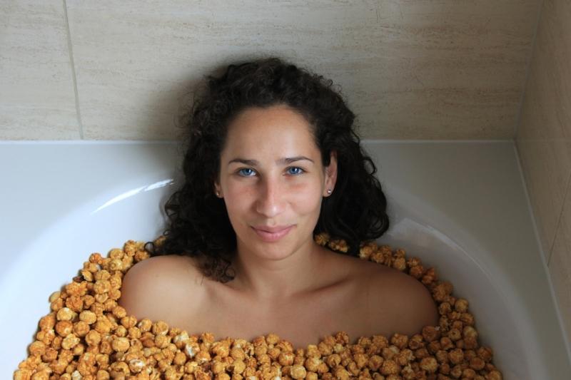 Founder of Popcorn Shed.JPG
