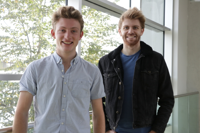 App developed by Exeter graduate could transform how we network.jpg
