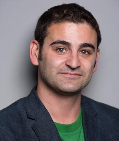 Jeremy Freedman - Just Entrepreneurs.jpg