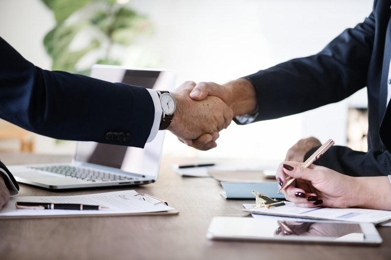 Blackhawk Network Confirm Agreement on the Acquisition of Gift Voucher Shop (GVS).jpeg