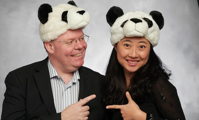 Cheeky Panda.png