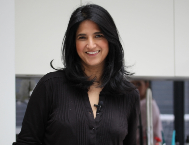 Pia Varma, Founder of Just A Splash.jpg