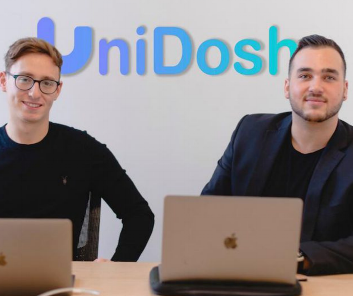 Co-founder of Unidosh.png