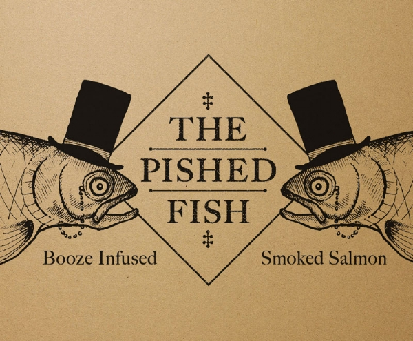 pished_fish_logo_mobile.jpg