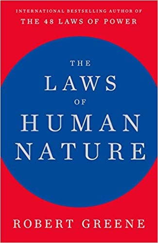 Laws of Human Nature by Robert Greene.jpg