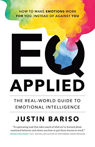 EQ Applied - the real world guide to emotional intelligence.jpg
