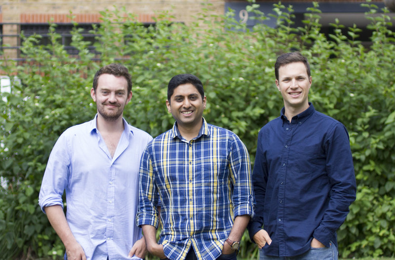 pouch_founders_just-entrepreneurs.jpg