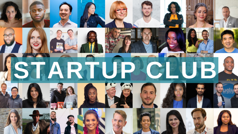 Just Entrepreneurs Startup Club - Championing Startups.png